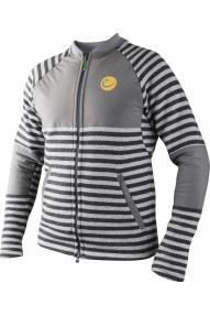 Flis majica Edelrid Creek Fleece Jacket