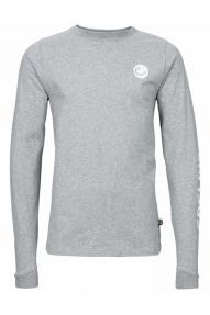 Majica Edelrid Highball LS