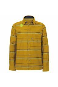 Hemd Edelrid Nerd Shirt