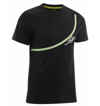 Majica Edelrid Rope T