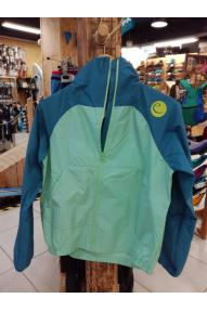 Edelrid Windlord women jacket
