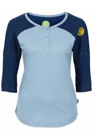 Ženska majica Edelrid Highball LS