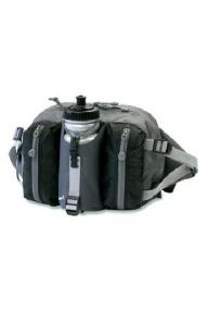 Base Runner 1 Hip Pack