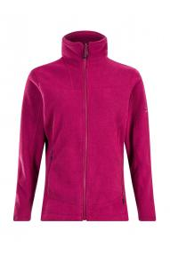 Frauen Fleecejacke Berghaus Activity