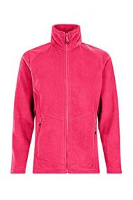 Women fleece jacket Berghaus Prism 2.0