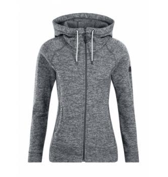 Women light fleece jacket Berghaus Easton
