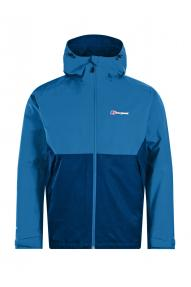 Men Gore-tex jacket Berghaus Fellmaster