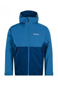 Men Gore-tex jacket Berghaus Fellmaster
