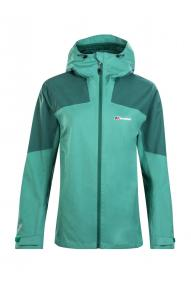 Women Gore-tex jacket Berghaus Fellmaster