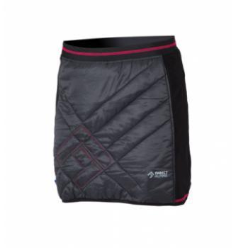 Ženska PrimaLoft® izolacijska suknja Direct Alpine Tofana
