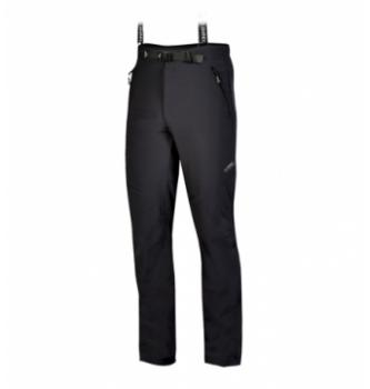 Direct Alpine Trek men softshell pants