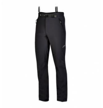 Pantaloni softshell uomo Direct Alpine Trek