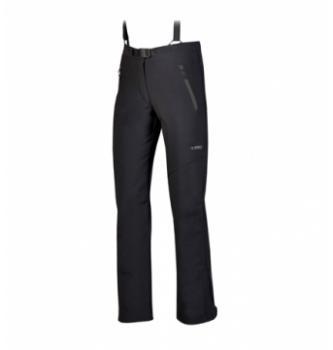 Women softshell pants Direct Alpine Sissi