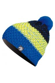 Direct Alpine Baffin hat