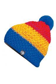 Direct Alpine Baffin hat