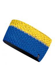 Direct Alpine Viper headband