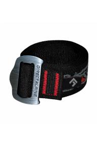 Direct Alpine Belt