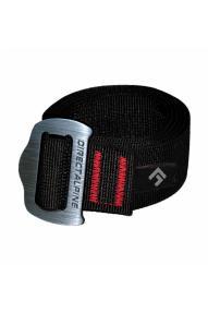 Remen za hlače Direct Alpine Belt