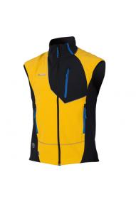Gilet softshell Direct Alpine Attack
