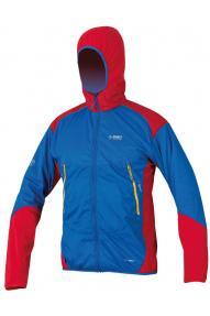 Jacke Direct Alpine Polartec Alpha
