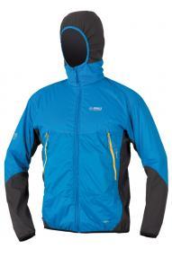 Direct Alpine Polartec Alpha jacket