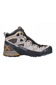 Srednje visoki pohodniški čevlji Montura Yaru Tekno GTX