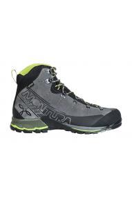 Muške planinarske cipele Montura Altura GTX