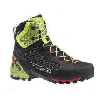 Visoki pohodniški čevlji Montura Vertigo GTX