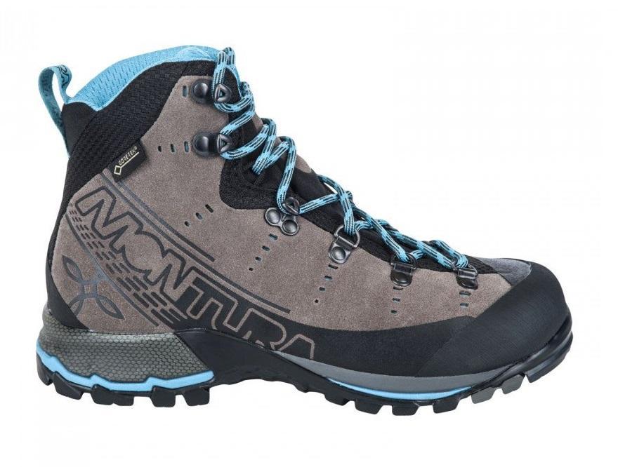Montura Damen Horizon GTX Schuhe Damen 2S3lRCC8yr