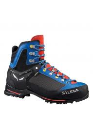 Men hiking shoes Salewa Raven 2 GTX