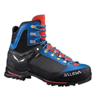 Men hiking shoes Salewa Raven 2 GTX
