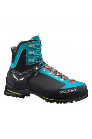 Women hiking shoes Salewa Raven 2 GTX