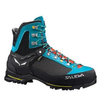 Women hiking shoes Salewa Raven 2 GTX