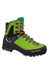 Mountaineering shoes Salewa Vultur GTX