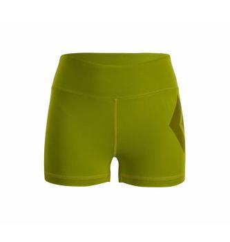 Ženske kratke hlače Black Diamond Equinox Shorts