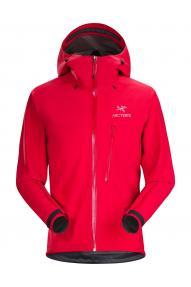 Arcteryx Alpha SL men jacket