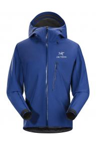 Arcteryx Alpha SL men jacket