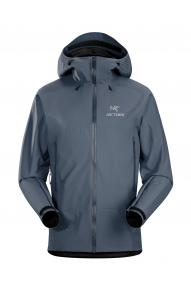 Arcteryx Beta SL Hybrid Men's