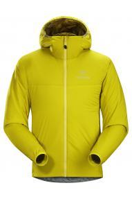 Moška sintetična jakna Arcteryx Atom LT