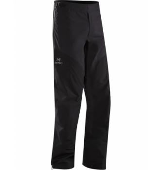 Arcteryx Alpha SL men pants