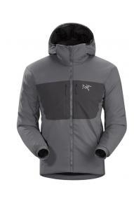 Moška sintetična jakna Arcteryx Proton AR