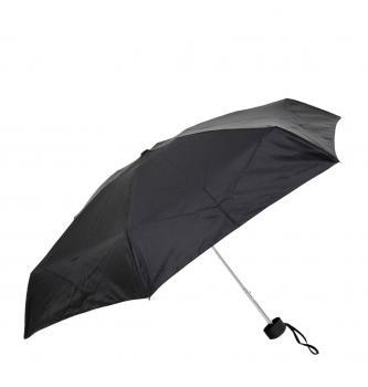 Kišobran za putovanja S