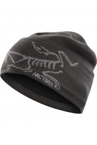 Arcteryx Bird Head