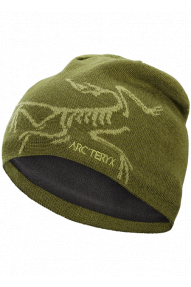 Berretto Arcteryx Bird Head