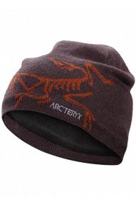 Mütze Arcteryx Bird Head