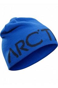 Mütze Arcteryx Word Head