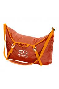Ropebag Climbing Technology City
