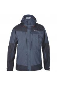 Vetrovka Berghaus High trails Sheel