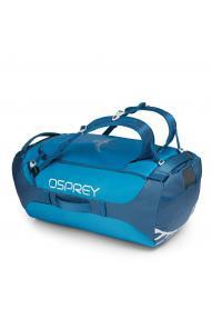 Transportna torba Osprey Transporter 95