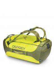 Borsa da viaggio Osprey Transporter 95